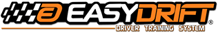 EASYDRIFT USA Driver Training System Drift Rings